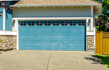Trust Garage Door Fair Lawn, NJ 201-380-4551